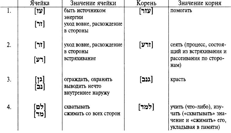 Sefer_korni3.jpg