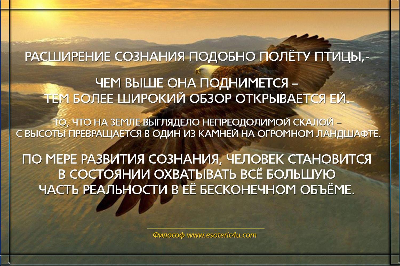 esoteric_duhovnoe_razvitie_soznanie_drev